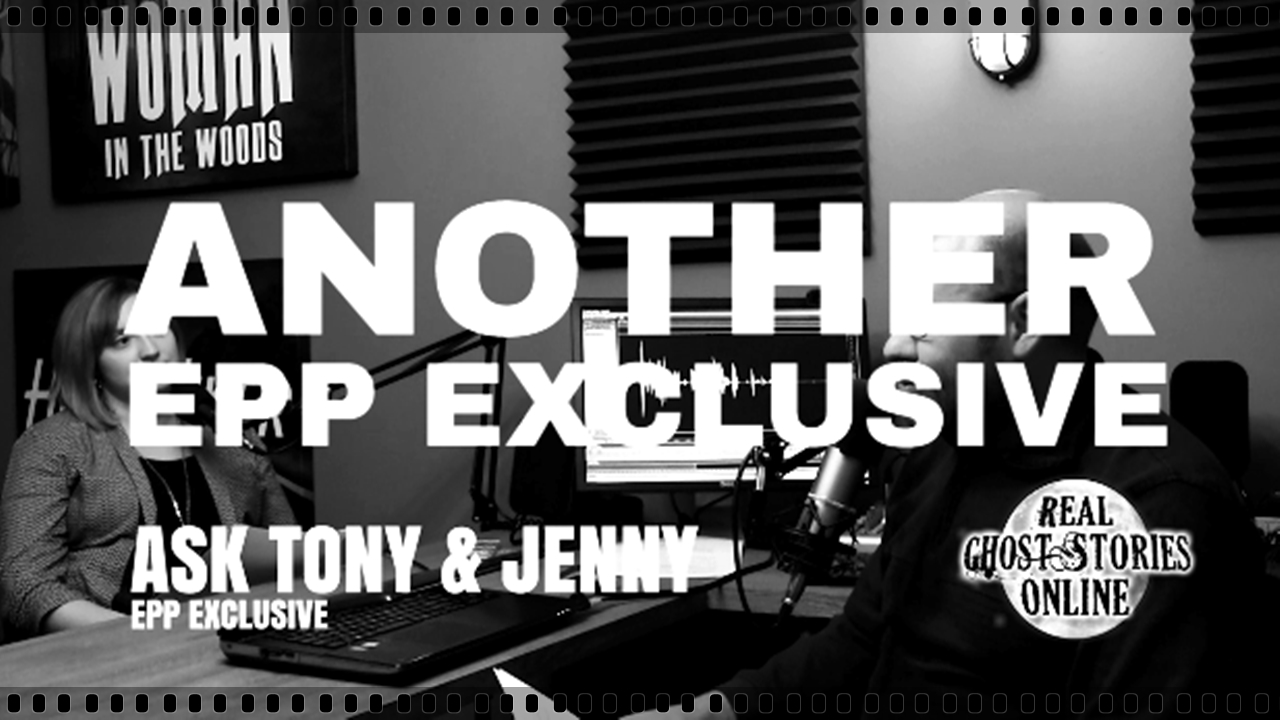 ask tony and jenny ep 1