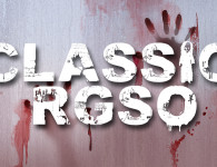 CLASSICRGSO1