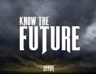 knowthefuture