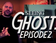 seeingghostsepisode2