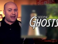 seeingghosts4graphics