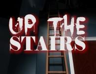 UPSTAIRSBIG