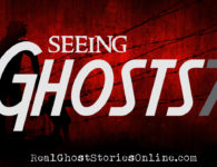 seeingghosts7