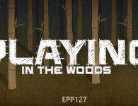 playinginthewoods2