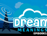 dreammeaningsepisode1