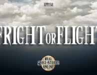 frightorflight