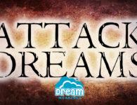 attackdreamsdm
