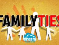 familyties-dm