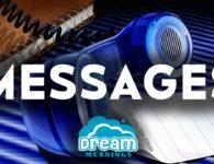 messages-dm