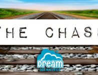 thechase-dm